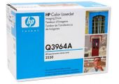 Барабан HP Color LaserJet 2550 (5К)