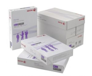 Бумага XEROX Colour Impressions Silk SRA3, 130г, 500 листов, (в кор. 3 пач.)