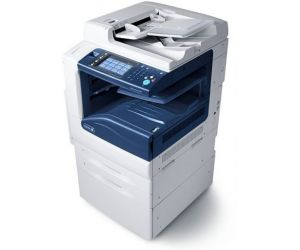 Монохромное МФУ Xerox Workcentre 5330 CPS_S