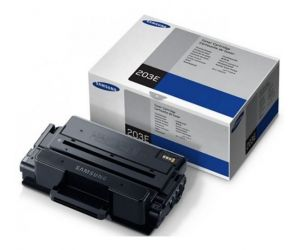 Картридж  SL-M3820D/M3820ND/M4020ND/M4020NX, 10000 pages
