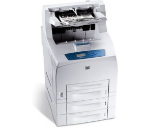 Xerox Phaser 4510DX